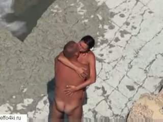 groepsex, ideaal strand porno, gratis 3some scène