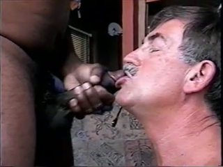 any cum hq, best amature quality, great cumload ideal