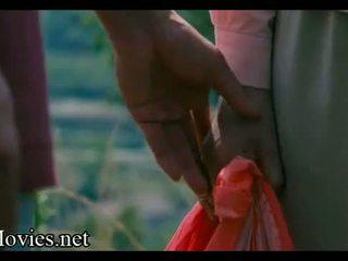 japanse vid, meest film, mooi erotisch klem