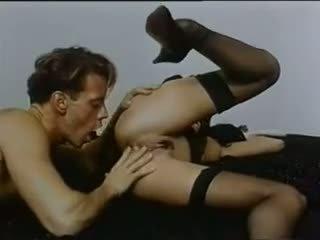 ass licking, hd porn, argentinian