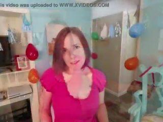 bedrog scène, zien mama video-, kwaliteit mama tube