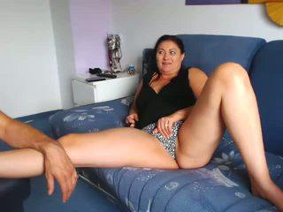 matures mov, controleren milfs tube, hd porn seks
