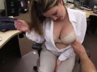 Hardcore Voyeur Sex At Public Place