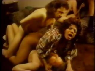 Outrageous যৌন দৃশ্য এর ঐ 1970s, বিনামূল্যে পর্ণ d0