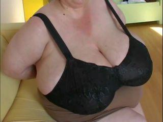 plezier grote borsten actie, ideaal bbw