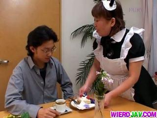 Chinese Mature Sex