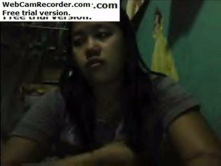 chubby more, ideal webcam rated, more show