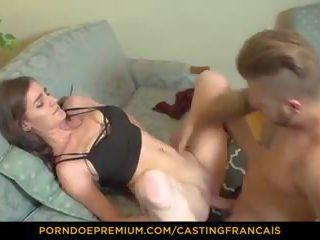 nominale tieten thumbnail, tieners klem, brunettes porno