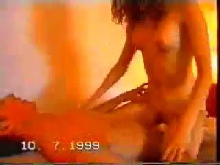 Stolen Home Made Swedish Amateur Video, Porn ed