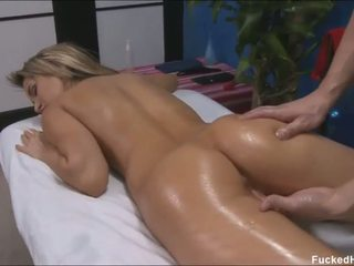 best blowjob, hq sensual most, see sex movies full