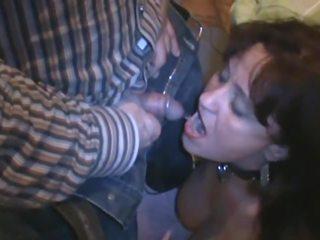 bbw film, nominale pissing actie, europese porno