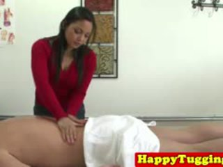 online big boobs, all massage see, real hidden cams rated