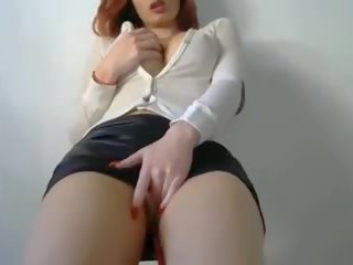 meer vibrator, vol webcams, controleren orgasmes tube