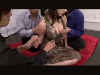 ช่องปากเพศ, ญี่ปุ่น, ของเล่น