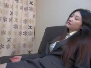 een japanse, vibrator thumbnail, een lesbiennes neuken