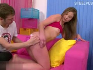 online doggystyle more, rated blowjob online, new anal