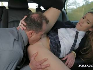 meer brunette thumbnail, orale seks porno, een tieners film