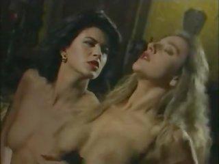 controleren orale seks video-, dubbele penetratie mov, heetste groepsseks neuken