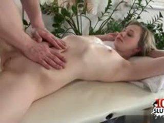 blowjob, hottest anal, full small tits