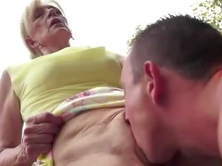 cum in mouth, any eating fucking, fresh granny porn