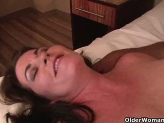 cougar more, hq bbc more, rated gilf great