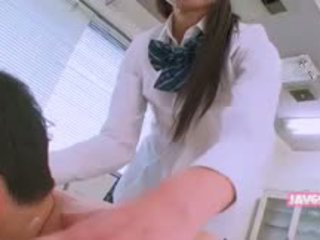 see japanese hot, massage you, uniform online