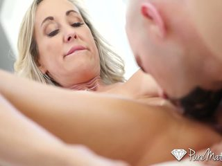 watch oral sex see, deepthroat, best vaginal sex see