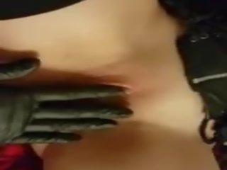 alle handschoenen film, zien vingerzetting, dokter mov