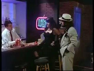 full blow job, full orgasm all, any oral watch