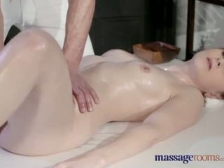 fresh white you, rated orgasm fresh, hot squirt