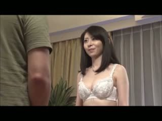 japanese, check blowjob hottest, you big cocks any