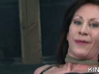 best sex fun, rated submission any, bdsm full