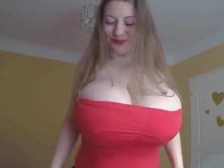 5135161 Samanta big tits 720p