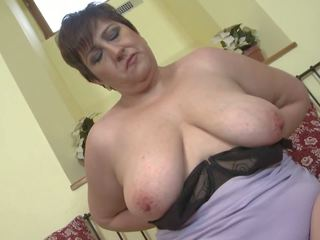 full sex toys more, free grannies, hottest matures