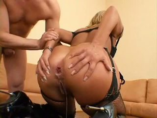 fucking porn, doggy style mov, see anal