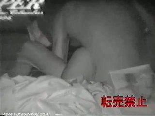 meest verborgen camera's neuken, een verborgen sex tube, prive sex video video-