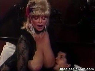 nieuw grote tieten, groot porno sterren porno, vers wijnoogst porno