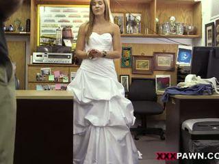 real blowjob, nice uniform posted, online brides sex