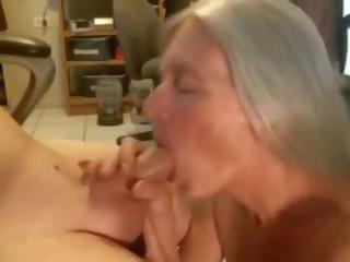 jong seks, online cum in de mond thumbnail, groot oma vid