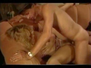Debi diamond jon martin, volný ročník porno d8