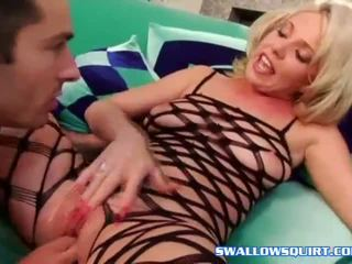 squirting more, fishnet full, female ejaculation more