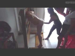 femdom kanaal, online husbands, heetste boxing film