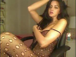 masturbation frisch, schön unterwäsche, sehen sexy groß
