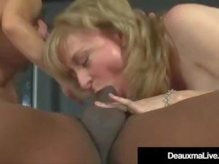 ideal suck channel, bbc channel, big tits film