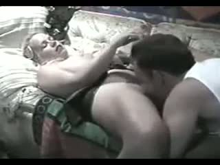 blondes hot, check milfs new, online big natural tits ideal