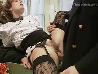full cum fresh, fresh blowjob real, full anal free