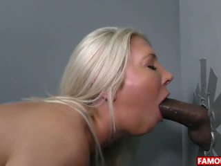 great blowjobs, quality interracial see, best hd porn