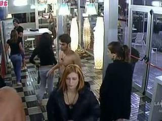 heetste voyeur video-, beste non nude actie, heet amateur neuken