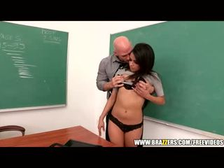 check brunette watch, great oral sex, squirting