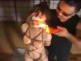 hq bdsm, full bondage you, check waxing more